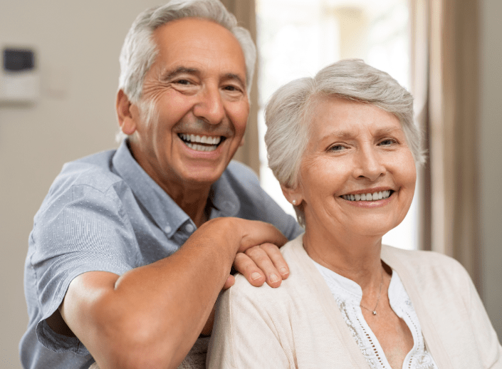 Bioidentical Hormone Replacement Therapy Santee, CA